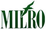 MILRO Group